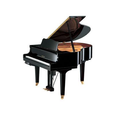 雅马哈钢琴 DC3E3