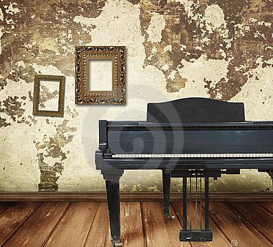 钢琴学习中遇到困难应该怎么应对