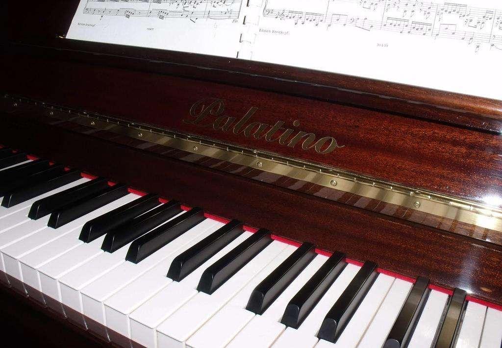 「上海旧钢琴收购」你不知道的上海旧钢琴销售内幕